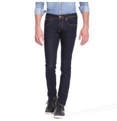 59800_jeans_moto_x1641101_pre_wash_perfil_frente.jpg