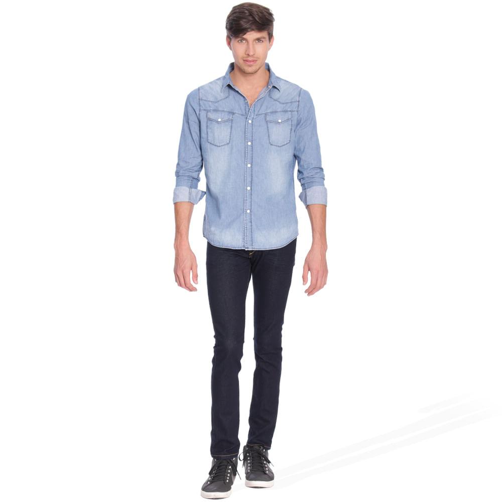 59800_jeans_moto_x1641101_pre_wash_perfil_look