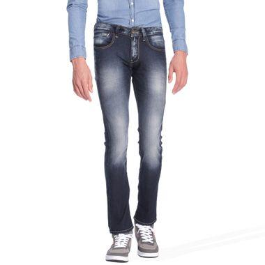 59805_jeans_moto_x1641106_dark_perfil_frente