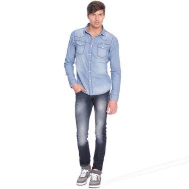59805_jeans_moto_x1641106_dark_perfil_look