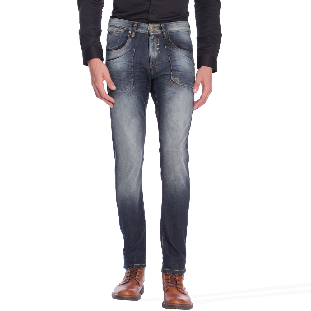 59901_x1641123_jeans_rock_dark_perfil_frente