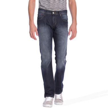 59889_x1641114_jeans_bonham_dark_perfil_frente
