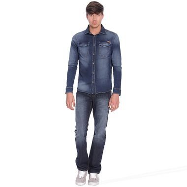 59889_x1641114_jeans_bonham_dark_perfil_look