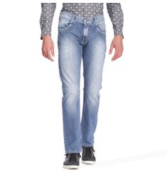 60253_x1641130_jeans_bonham_antique_perfil_frente
