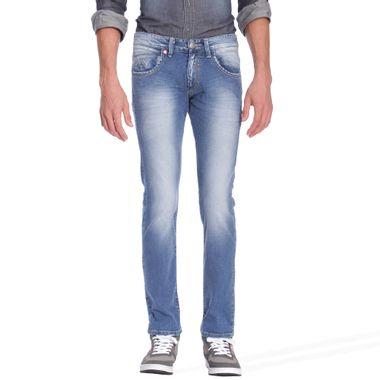 59806_x1641107_jeans_moto_antique_perfil_frente