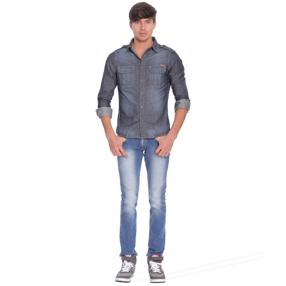 59806_x1641107_jeans_moto_antique_perfil_look