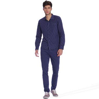 59655_camisa_x1641302_marino_perfil_look