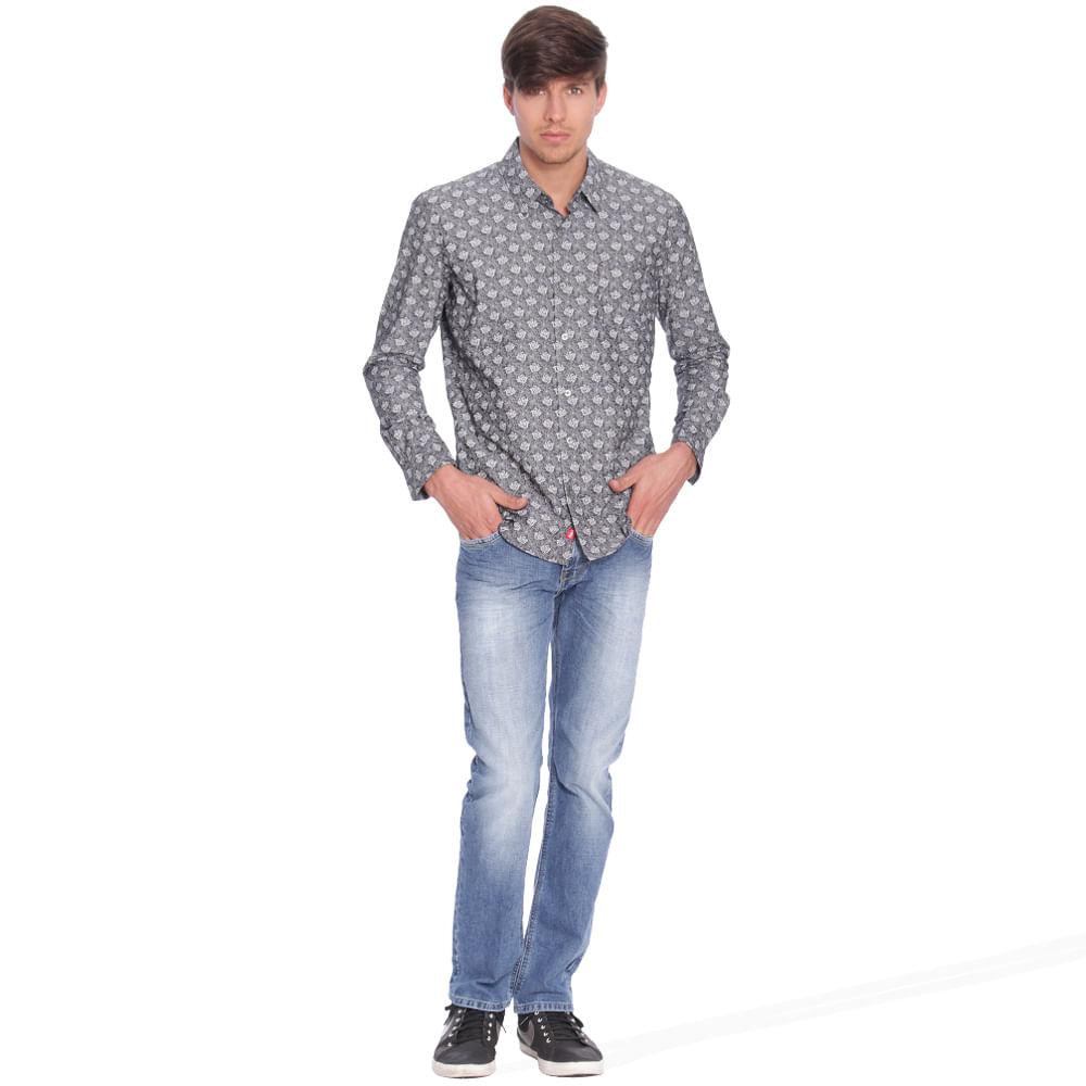60975_camisa_x1641319_negro_perfil_look