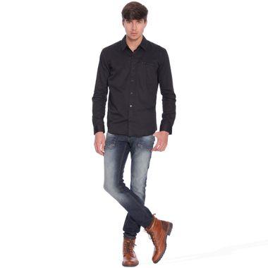 60784_camisa_x1641304_negro_perfil_look