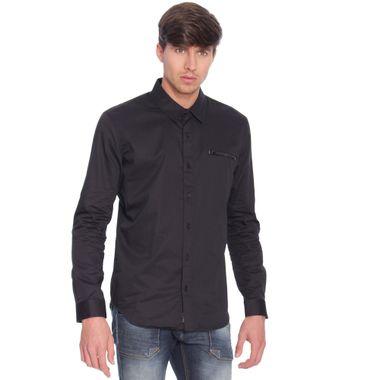 60784_camisa_x1641304_negro_perfil_frente