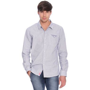 60773_camisa_x1641301_azul_perfil_frente