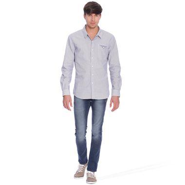 60773_camisa_x1641301_azul_perfil_look