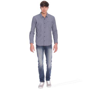 60977_camisa_ml_x1641320_marino_perfil_look