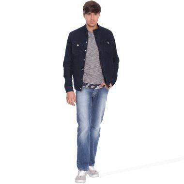 59171_chamarra_dark_indigo_1641601_perfil_look