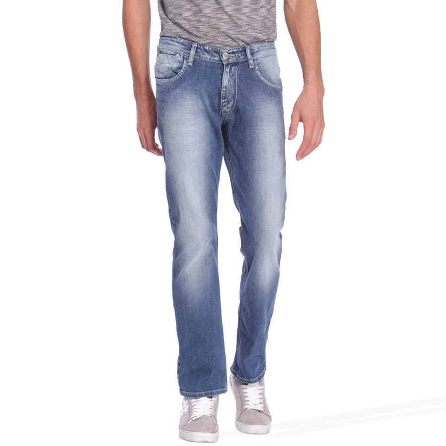 59885_jeans_bonham_antique_x1641111_perfil_frente