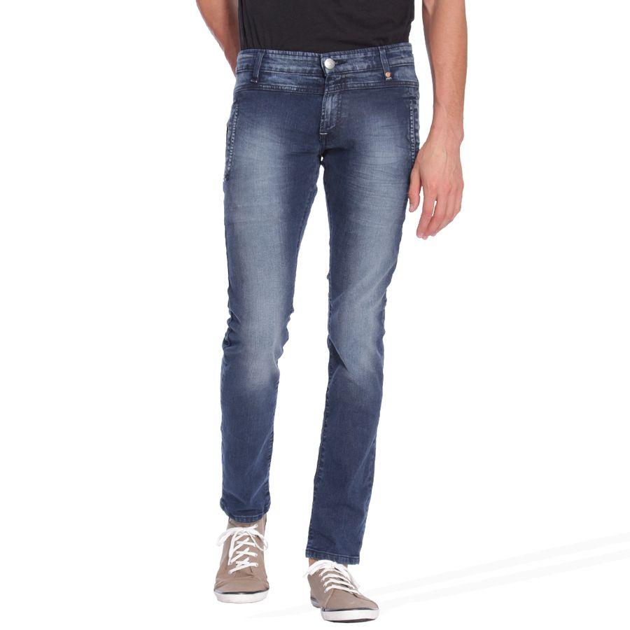 59803_jeans_moto_antique_x1641104_perfil_frente
