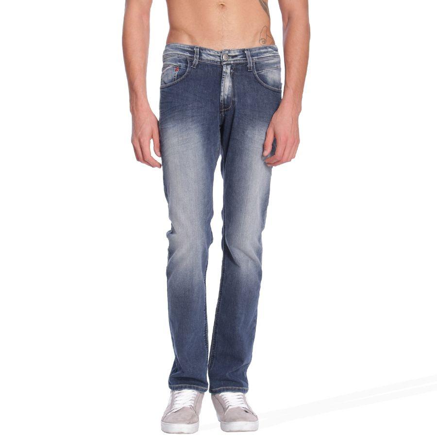 59892_jeans_zarphado_antique_x1641117_perfil_frente
