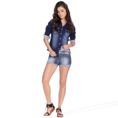 61534_short_light_stone_1712201_perfil_look