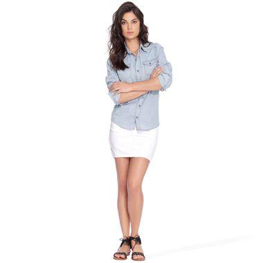 61502_falda_blanco_1712506_perfil_look