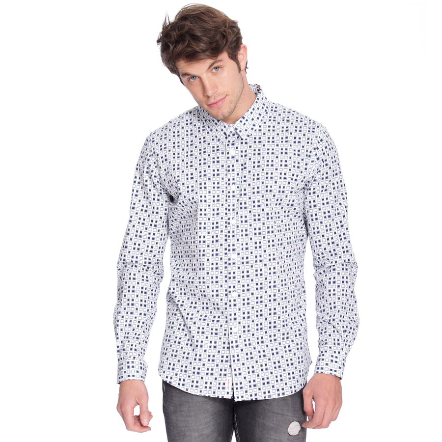 61495_x1711302_camisa_blanca_perfil_frente