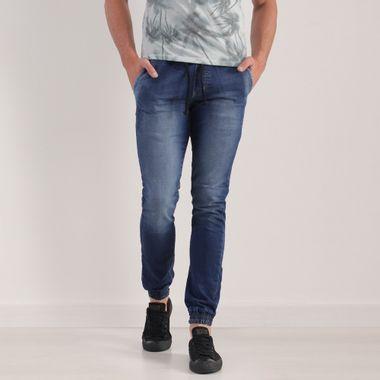 64155_jeans_jogger_stone_ligero_perfil_frente