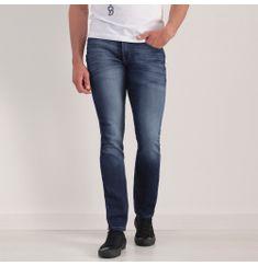 63481_jeans_iron_go_709_perfil_frente