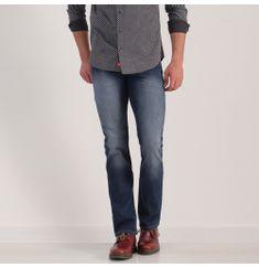 63309_jeans_caballero_x1741115_bonham_free_oggi_red_perfil_frente