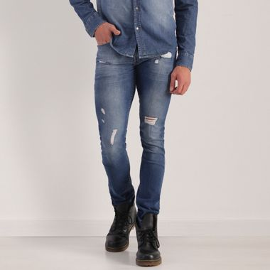 63398_jeans_caballero_iron_black_728_perfil_frente