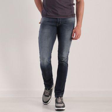 63291_jeans_caballero_iron_aver_novo_perfil_frente