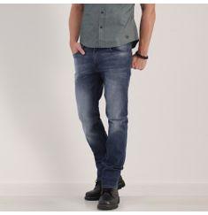 63165_jeans_caballero_bill_aver_king_perfil_frente