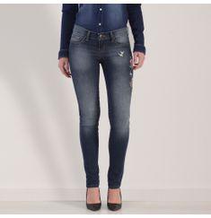 64154_jeans_dama_milah_aver_711_stone_perfil_frente