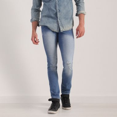 63254_jeans_moto_x1741103_bleach_oggi_red_destruction_super_skinny_perfil_frente