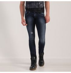 63255_jeans_moto_x1741104_oggi_red_dark_destruction_super_skinny_perfil_frente