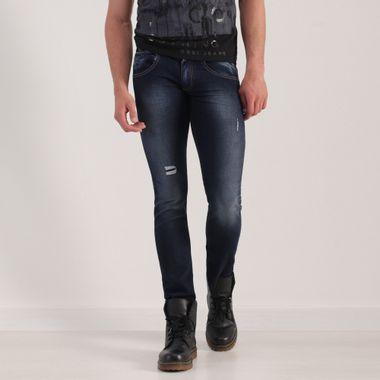 63255_jeans_moto_x1741104_oggi_red_dark_destruction_super_skinny_perfil_frente