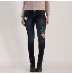63261_jeans_ruby_dark_denim_x1742105_oggi_red_super_skinny_cintura_alta_perfil_frente