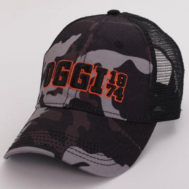 65260_gorra_og_1064_visera_camu_perfil_frente
