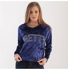 65462_cu1702059_playera_dama_ml_azul_perfil_frente