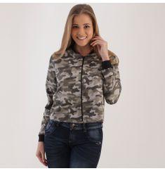 65459_cu1702074_bomber_jacket_camuflaje_perfil_frente