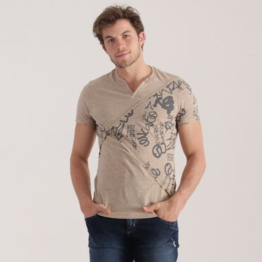 63373-playera-caballero-x1741410-beige-oggi-red_frente
