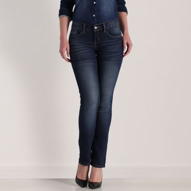 JEANS-YESS-DIRTY-756-frente