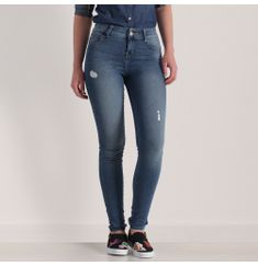 JEANS-CHELO-ANTIQUE-frente