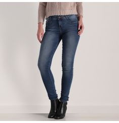 JEANS-CHELO-ANTIQUE-1-frente