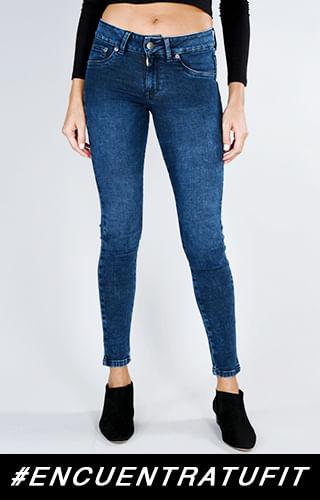 Tienda Oggi Jeans México Compra En Línea Envío Gratis