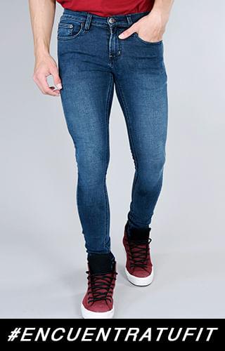 95b91c272f OGGI Jeans México. La Mejor Calidad al Mejor Precio