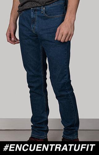 distribuidor mayorista 0181d 2e878 Jeans para Hombre | Corte: Jogger | Oggi Jeans Online