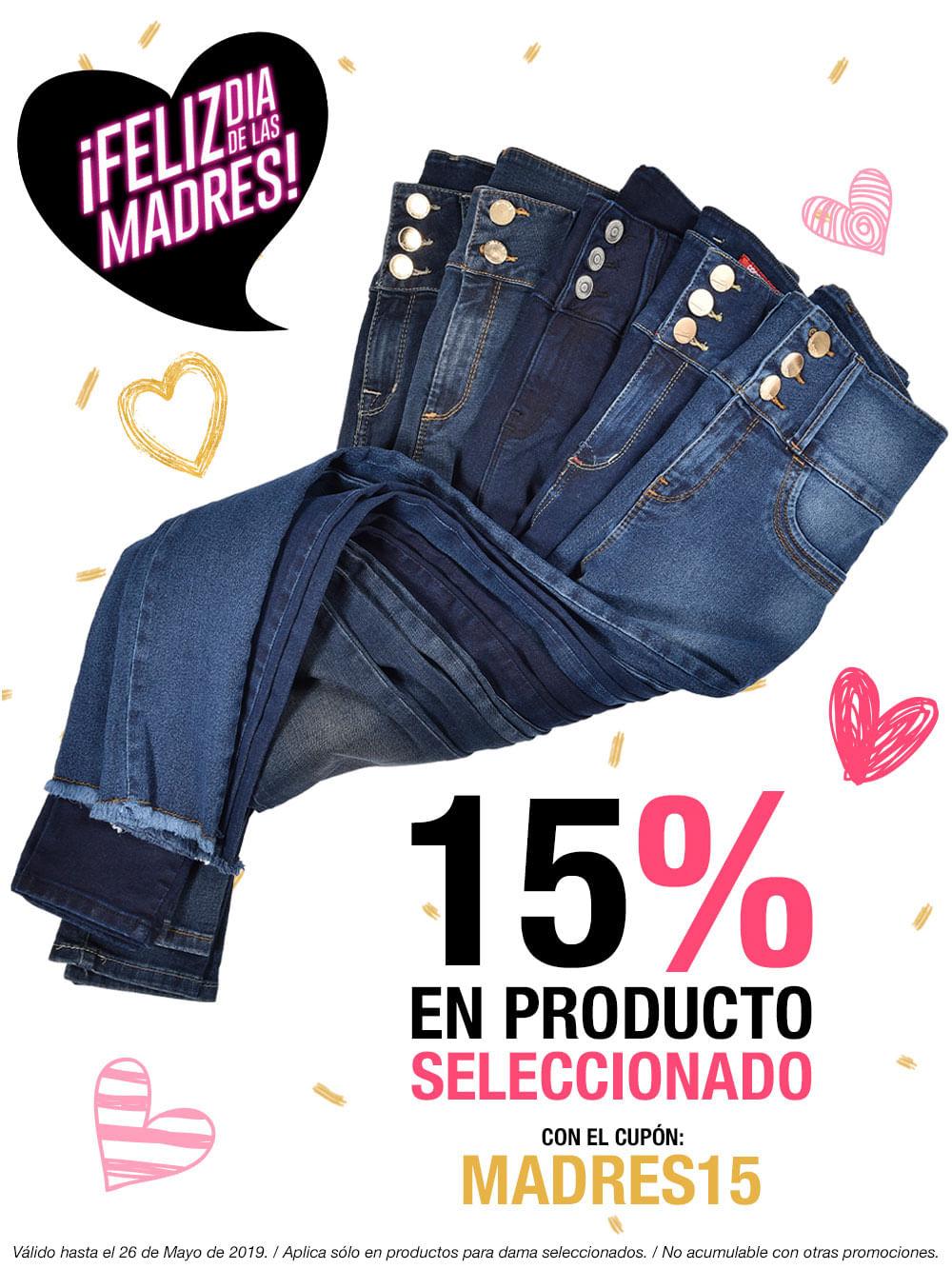 b7b5e07994 OGGI Jeans México. La Mejor Calidad al Mejor Precio