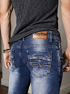 Jeans La Mejor México Precio Tienda Al Online Calidad Oggi qdPzwq