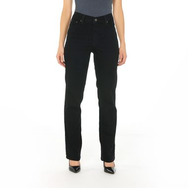 Pantalon_Atraction_Stre_Black_Frente