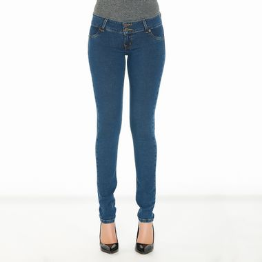 32852_Pantalon_Katy_S_Slim_Blue_Frente