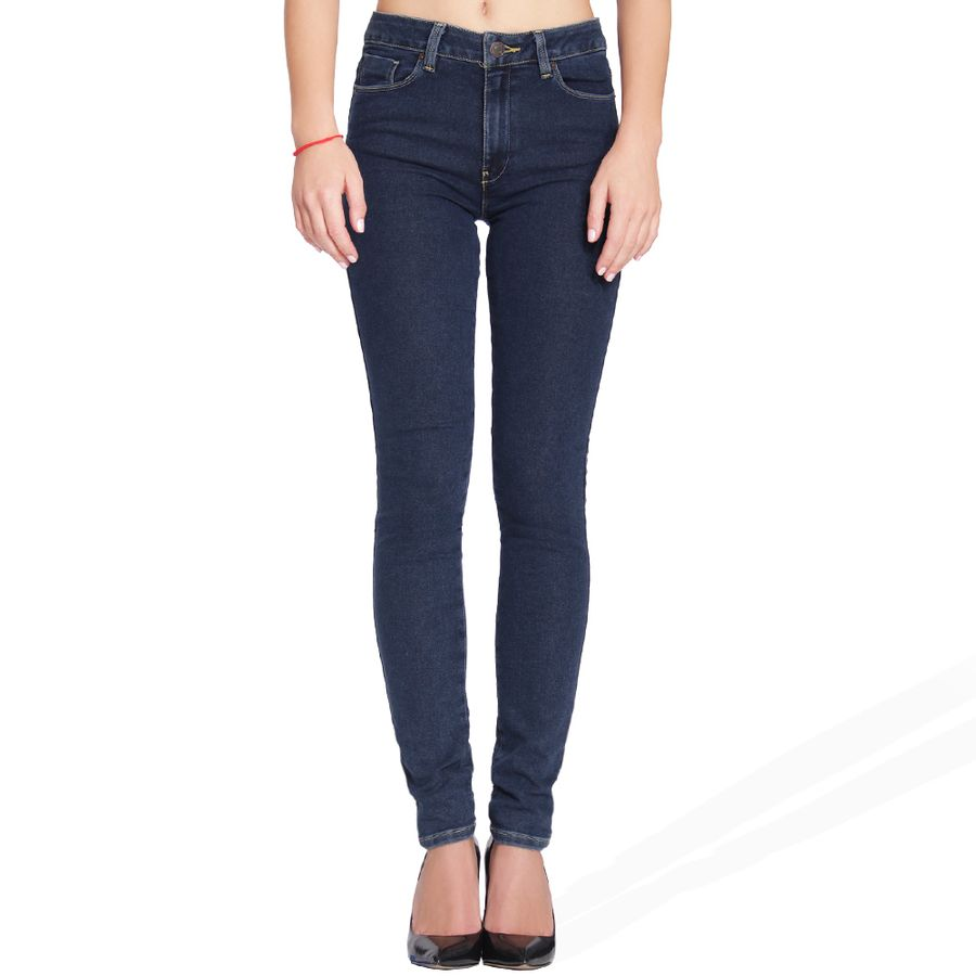 a33654c800 JEANS LUCY 55550 - OGGI